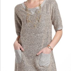 Anthropologie Meadow Rue Tunic